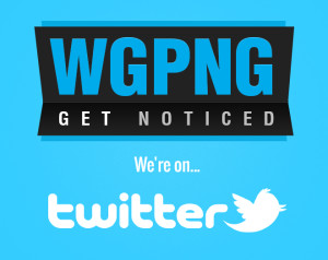 WGPNG-twitter