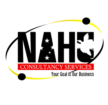Nahu PNG Consultancy
