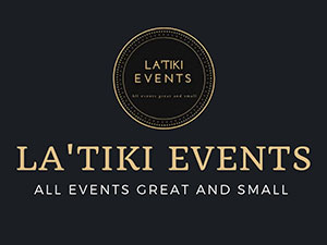 La'tiki Events