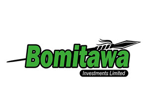 Bomitawa Investments